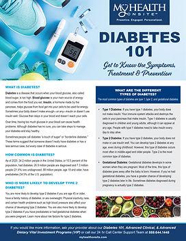 20201013_Diabetes-Flyer_101-1.jpg