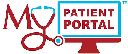 my-patientportal-logo.jpg
