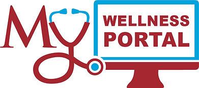 my-wellnessportal-logo.jpg