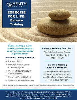 20210224_Balance-Training.jpg