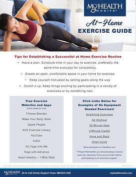 20210223_At-Home-Exercise.jpg