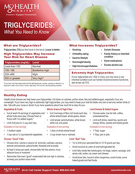 Triglycerides-Flyer-1.jpg