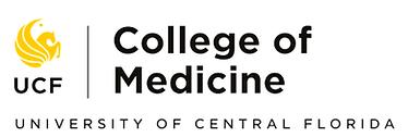 222-2225887_ucf-college-of-medicine-logo