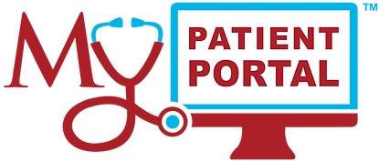 my-patientportal-logo.png
