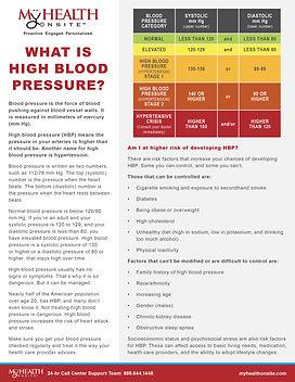 20210224_What-Is-High-Blood-Pressure-1.j