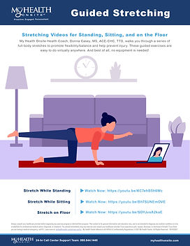 Stretching_Exercises_030921.jpg