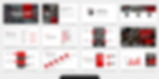 red-grey-modern-business-presentation-te
