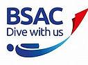 bsac logo.jpg