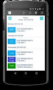 Luceos-Smart-smartphone_en.png