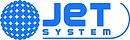 jet-system.png