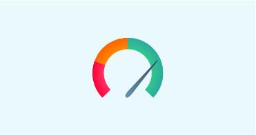 Kluczowe wskaźniki efektywności KPI