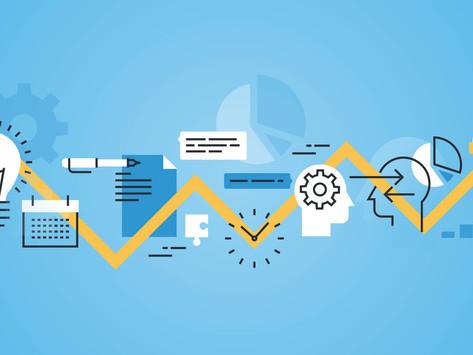 Zarządzanie projektami a program do serwisu - korzyści
