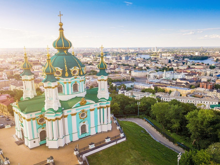 Zapytanie ofertowe - rynek ukraiński (Z18) - weryfikacja prawna