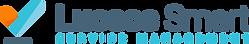 Oprogramowanie do serwisu | Luceos Smart