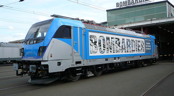 Bombardier-TRAXX.panda.jpg