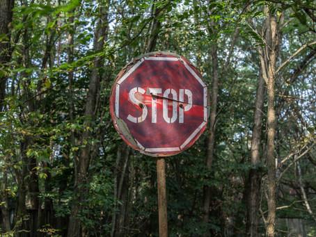 Estate Planning Attorney Advises Against Shortcuts