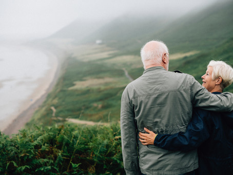 The Secret to Spousal Benefits for Social Security