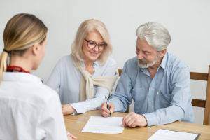 Estate Planning Can Help Protect Your Independence