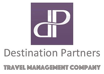DestinationPartnersfinalcenteredlogo_000