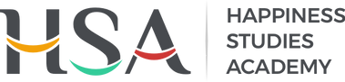 Happiness_Studies_Academy_logo.png
