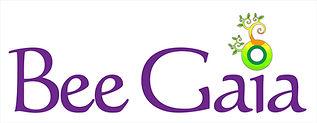 Bee Gaia logo-1.jpg