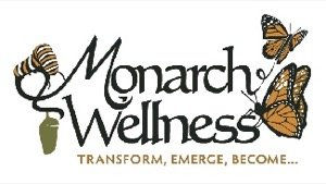 Monarch-Wellness-SWFL.logo.jpeg