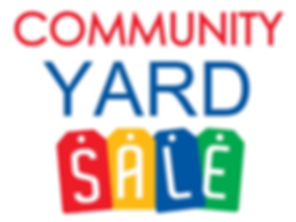 CommunityYardSaleColorful.png