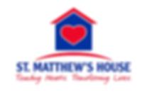 SMH_Logo.png