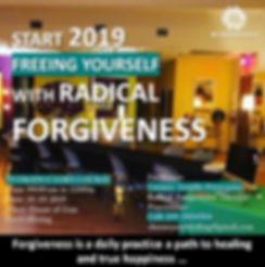 Radical Forgiveness.jpg