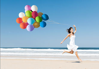 Woman with ballons.jpg