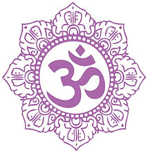om-symbol-purple.JPG