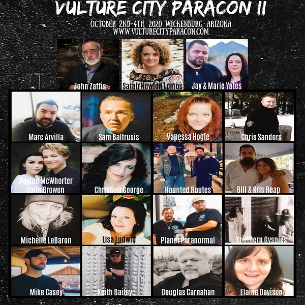 VC ParaCon Poster II.png