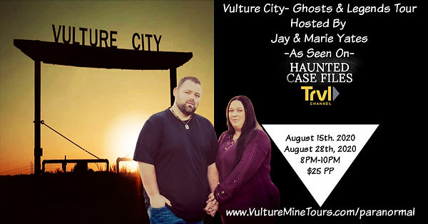 August Ghost Tours.jpg