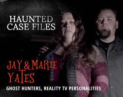 guest-jay-marie-yates