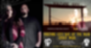 Blank Facebook Event Cover (1).png