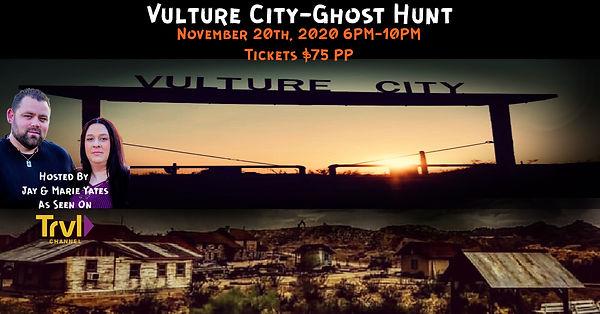 November Ghost Hunt.jpg