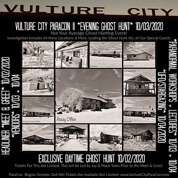 VCParaCON 2020 Revised.png