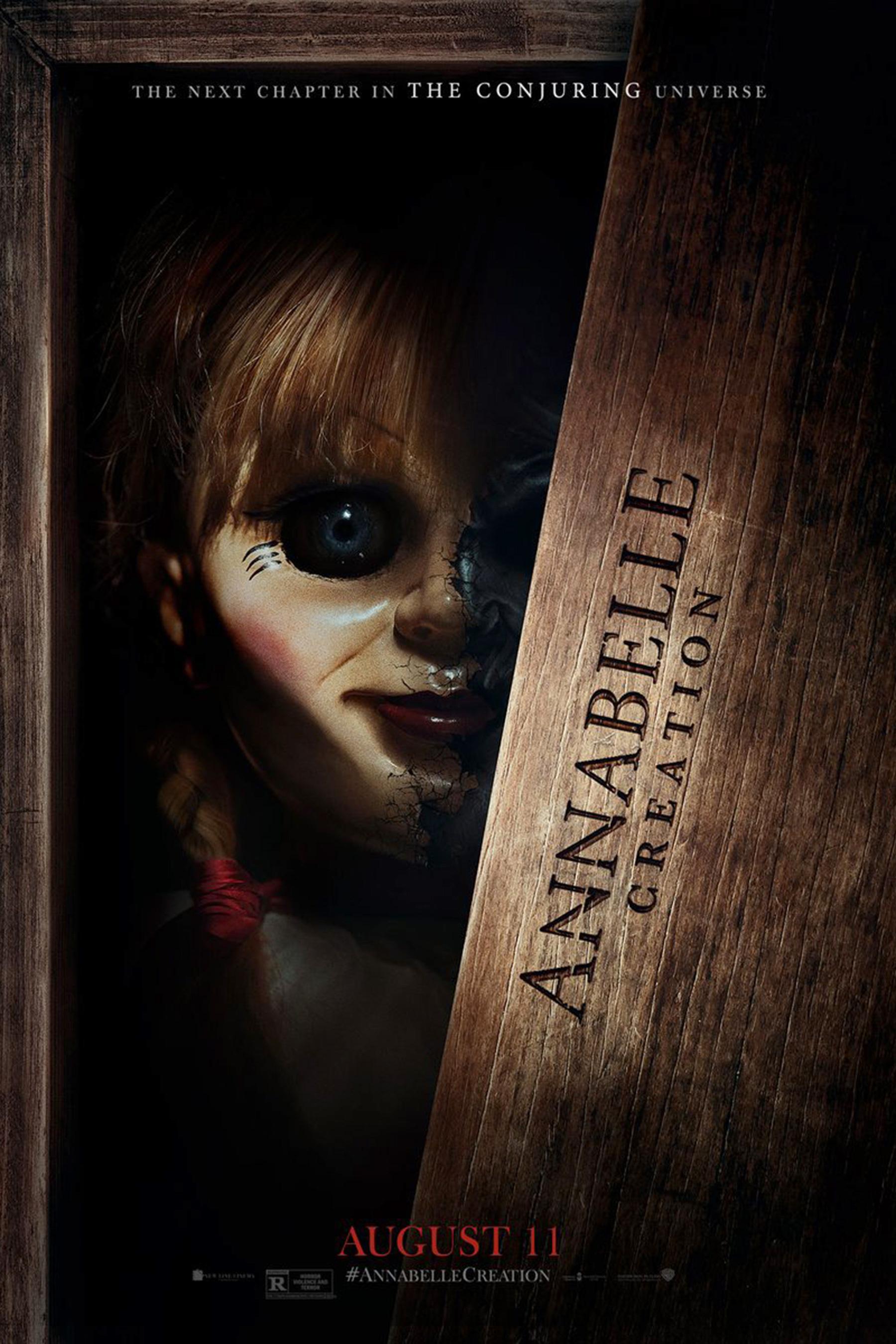 paranormal witness season 5 the jail