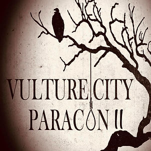 VCParaCon II Logo.jpg