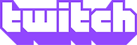 799px-Twitch_logo_2019.svg.png