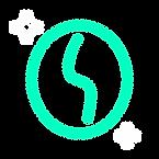 Icon_Zeichenfläche_1_Kopie_2.png