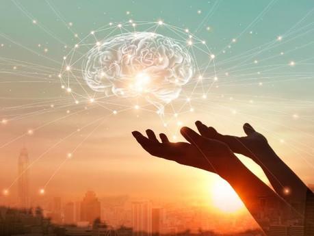 Śmierć mózgu i CUD oczami lekarzy