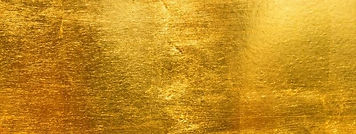 Nano złoto