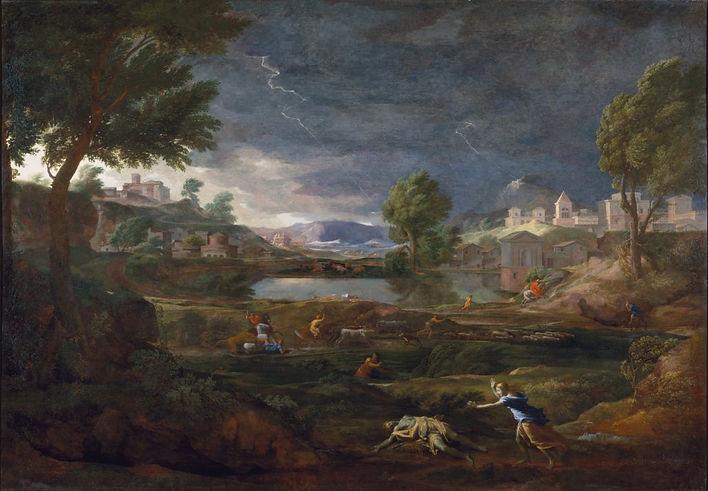 nicolas-poussin-gewitterlandschaft-mit-p