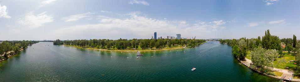PANO0001-Alte Donau.jpg