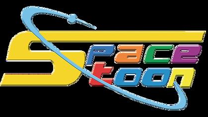 Spacetoon_toon.png