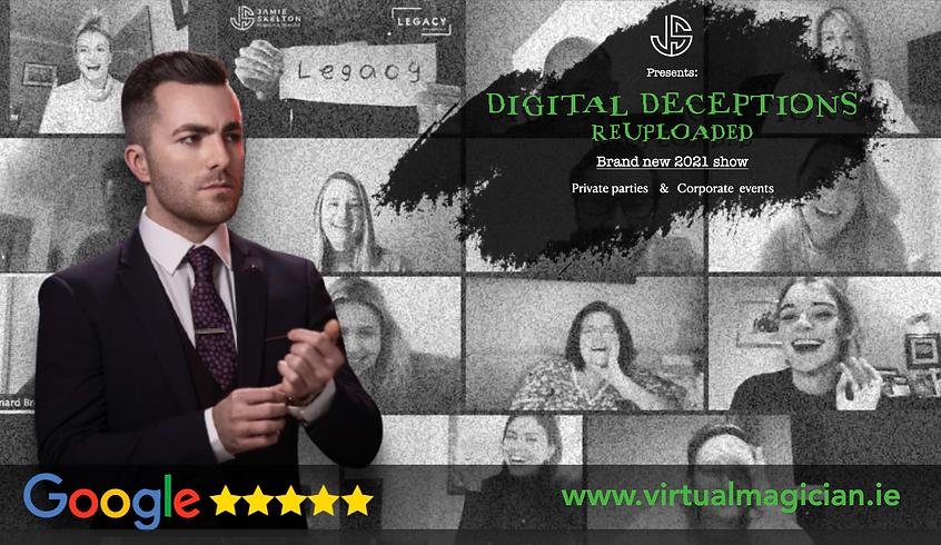 Virtual magician.png