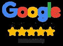 Snag+My+House+Google+5+star.png