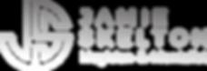 Jamie Skelton logo silver.png