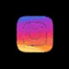 instagram-our-social-media-hero.png